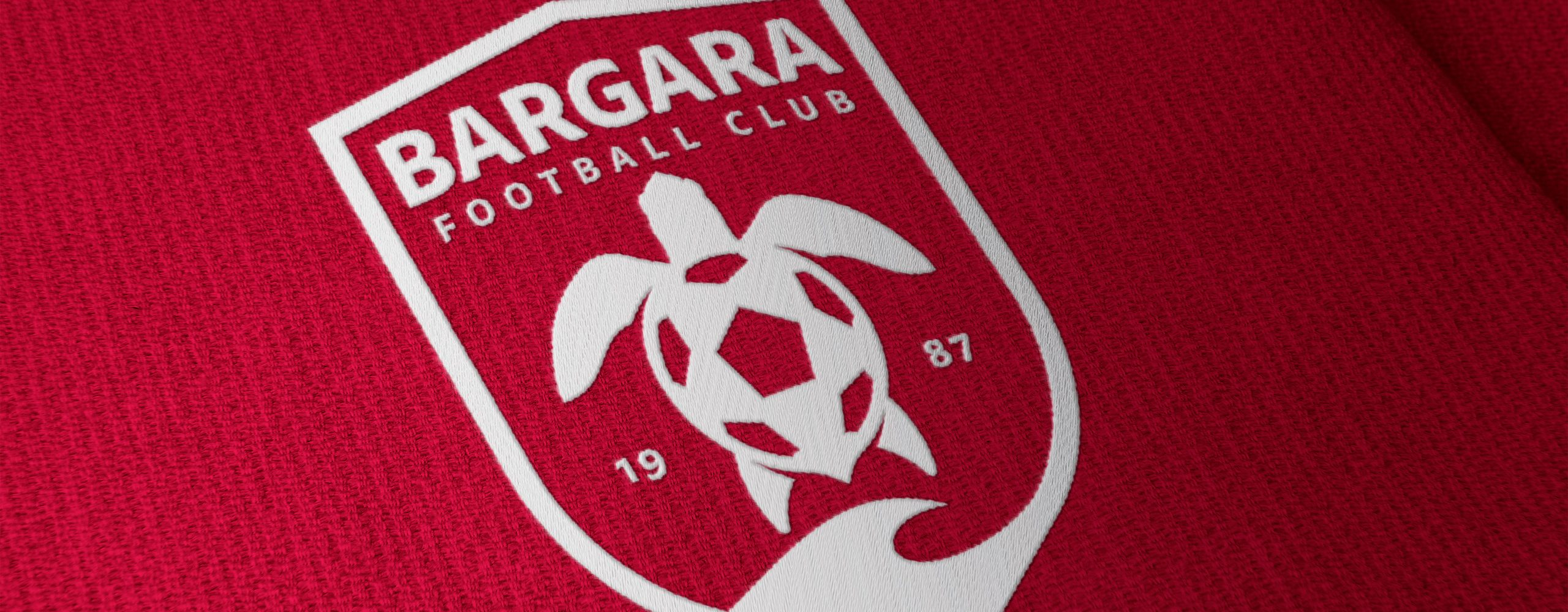 bargarafc-logo-on-fabric